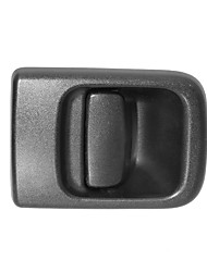 cheap -Rear Hatch Door Handle Outside for Renault Master MK2 Vauxhall Movano Nissan