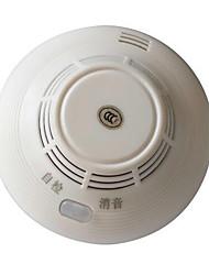 cheap -JKD-505C Smoke & Gas Detectors for