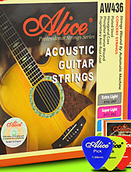 cheap -Professional String High Class Guitar Acoustic Guitar New Instrument Nylon Musical Instrument Accessories