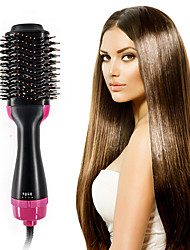 """cheap -Brush & Comb Plastic Straight Easy to Carry Youth 13 2/5"""" (34 cm) 1 pc"""