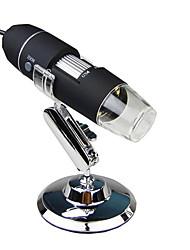 Недорогие -цифровой микроскоп с 800-кратным увеличением, профессиональный микроскоп