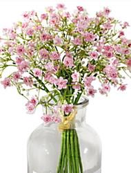 cheap -Artificial Flower Wedding Flowers Tabletop Flower 1