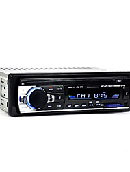 cheap -12V Car Radio MP3 Audio Player Bluetooth AUX USB SD MMC Stereo FM Auto Electronics In-Dash Autoradio 1 DIN for Truck Taxi Windows CE 5.0