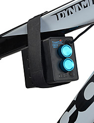 cheap -Waterproof 8.4V 18650 Battery Power Bank Case Box TrustFire Battery Case Box For Bicycle Light USB Port Charging Mobile Phone