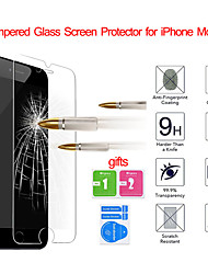 cheap -tempered glass for iphone 7 6 glass lcd screen protector film protective glass on iphone 6s 8 7plus xr x xs max adhesive sticker