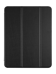 cheap -Case For Apple iPad Pro 11'' Shockproof Full Body Cases Solid Colored TPU