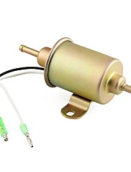 cheap -12V Fuel Pump 400 500 Replacement 4011545 Modified Electronic Pump