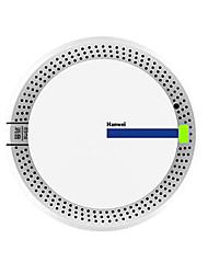 cheap -YB010 Smoke & Gas Detectors for