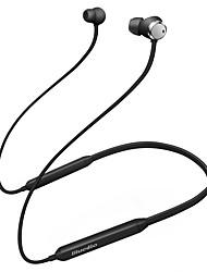 cheap -TN Neckband Headphone Wireless Earbud Bluetooth 4.2 Stereo