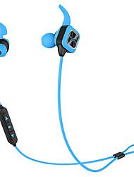 cheap -KS-Plus Neckband Headphone Wireless Earbud Bluetooth 4.1 Stereo