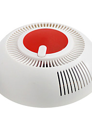 cheap -Factory OEM ACJ-509 Smoke & Gas Detectors Windows 433 Hz GSM for Home / Office