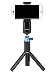 Недорогие -Sirui Стабилизатор мобильного телефона одноосный ручной карманный стабилизатор стабилизатор облака от сотрясений фотостабилизатор Bluetooth полюс автоспуска прямая трансляция видео баланс видеоблог