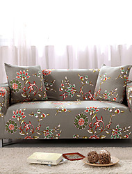 cheap -Sofa Cover Be stranded Printed Polyester Slipcovers