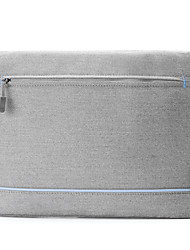 cheap -PROWELL 12 Inch Laptop Sleeve Polyester for Business Office for Colleages & Schools for Travel Water Proof