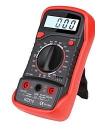 Недорогие -LITBest RZ910 Цифровой мультиметр Беспроводной Держать в руке Цифровой дисплей Для офиса и преподавания