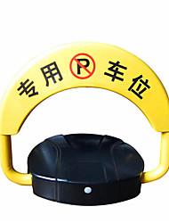 Недорогие -средства безопасности на рабочем месте для средств безопасности на рабочем месте алюминий 5 кг
