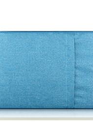 """abordables -Ordinateur portable de 10 """" / Ordinateur portable de 11 pouces / Ordinateur portable 12 """" Manche Fibre Nylon Couleur unie Unisexe Waterproof"""