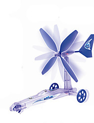 cheap -Display Model Educational Toy Fun Plastic Kid's Toy Gift 1 pcs