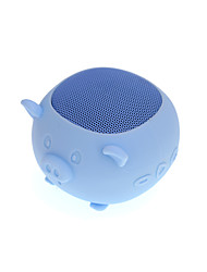 cheap -EWA K3 Bluetooth Speaker Outdoor Speaker For PC