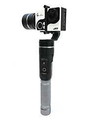 cheap -FZBLUE HG04 3-Axis Gimbal Stabilizer Outdoor For Camera