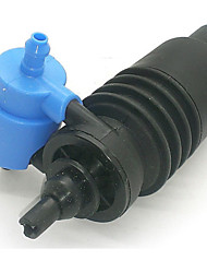 cheap -Front and Rear Windscreen Washer Pump for MG ZT ZT-T Rover 75 Estate/Tourer