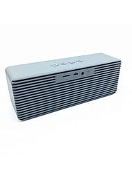 cheap -EWA A2 Bluetooth Speaker Outdoor Speaker For PC