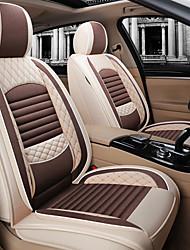 Недорогие -льняная целая конопляная подушка для сиденья автомобиля горькая гречишная скорлупа здоровая летняя подушка для сиденья автомобиля комплект все включено четыре сезона общего назначения