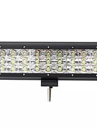 Недорогие -1 шт. 9-дюймовый 135 Вт светодиодный световой прожектор комбо внедорожный автомобиль грузовик 10-30 В