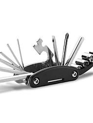 Недорогие -Портативные Профессиональные инструменты для крепления винтов, гвоздей, сверла Сталь