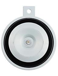 cheap -115db Motorcycle / Car Audio speakers Car Audio Motorcycles / universal