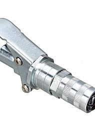 Недорогие -1/8 npt штуцер для смазки под высоким давлением штуцер наконечника из нержавеющей стали