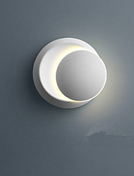 cheap -Lovely Modern Contemporary Wall Lamps & Sconces Indoor Metal Wall Light IP44 220-240V 5 W