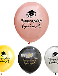 cheap -Balloon Emulsion 20 Graduation