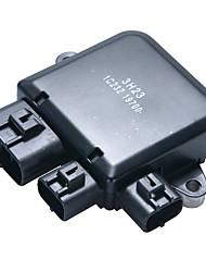 Недорогие -модуль блока управления вентилятором охлаждения подходит 02 02 04 05 06 mitsubishi lancer 1355a-124