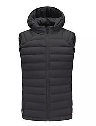 Недорогие -электрическая батарея usb с подогревом отопление тепло куртка с капюшоном пальто регулируемая температура зима