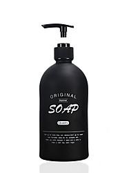 Недорогие -Дозатор для мыла Креатив Modern ПВХ