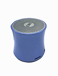 cheap -EWA A5 Bluetooth Speaker Outdoor Speaker For PC
