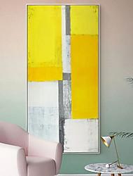 cheap -Framed Oil Painting - Still Life Acrylic Oil Painting Wall Art
