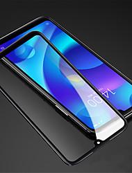 Недорогие -закаленное стекло протектор экрана для xiaomi mi cc9 cc9e