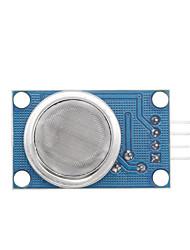 cheap -MQ-2 Smoke Gas Sensor Has No LOGO