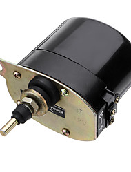 cheap -Universal 12V Windscreen Wiper Motor For Willys Jeep Tractor