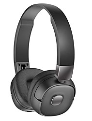cheap -LITBest G501 Over-ear Headphone Wireless Gaming Bluetooth 5.0 Noise-Cancelling Stereo with Microphone