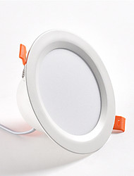 cheap -Down Light LED Down Light Aluminum Hole Light Ceiling LED Light New Down Light 5W Down Light Aluminum