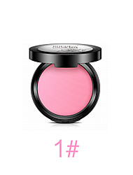 cheap -3 Colors Dry Natural / Normal / Casual / Daily Blush China Sweet / Fashion Multi Function / Women / Youth Daily / Daily Wear / Date Powder Makeup Cosmetic