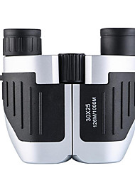 cheap -30 X 25 mm Binoculars High Definition