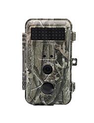 cheap -Hunting Camera Outdoor Waterproof Hunting Camera Night Vision Hd Camera Farm Security Camera IP66