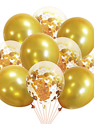 cheap -Balloon Emulsion 15 Birthday