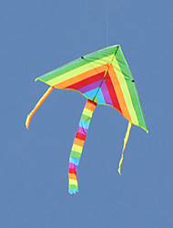 cheap -Kite Creative Novelty Polycarbonate Kid's Adults' Unisex Toy Gift 1 pcs