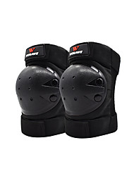 cheap -Elbow Strap / Elbow Brace for Ski / Snowboard / Ice Skate / Skateboarding Protection / Fits left or right elbow / Safety Gear 1 Pair Oxford Cloth / PP / EVA