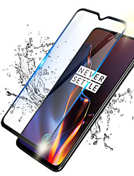 cheap -Glass Screen Protector and Lens Protective Film for OnePlus 7 / OnePlus 6T / OnePlus 6